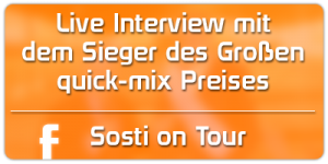 Sosti on Tour_Interview